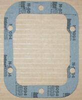 Np203 Np205 Pto Cover Gasket Set Of 2 Gaskets Np 203 Np 205