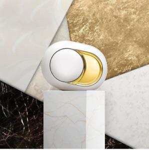 Golden-Speaker-Wireless-Bluetooth-Speaker-AUX-Loud-PortableSpeaker-MiniSubwoofer