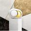 Golden-Speaker-Wireless-Bluetooth-Speaker-AUX-Loud-PortableSpeaker-MiniSubwoofer miniature 1