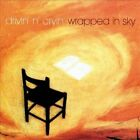 Wrapped in Sky by Drivin' n' Cryin' (CD, Aug-1995, Geffen)