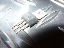 ++ Audi 80 B4 Spannungsregler TCA 700Y für die Tacho Wasser- + Tankanzeige ++