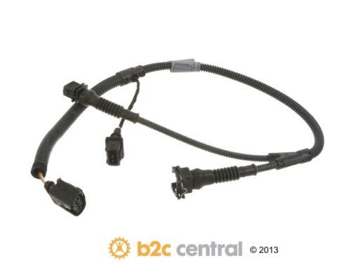 Genuine Wiring Harness Crank Position Sensor fits 1998-2002 BMW Z3 323i 328i,528
