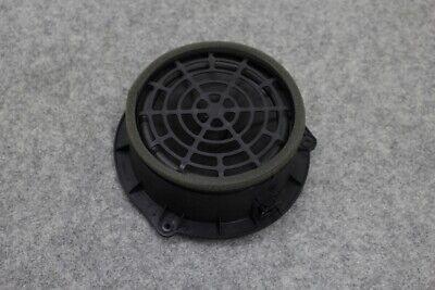 Acquista A Buon Mercato Originale Audi A8 4h Altoparlanti Posteriori 4h0035411 Frequenze Altoparlante Speaker-echer Speaker It-it
