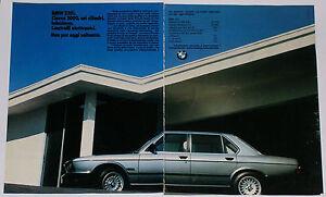 Advert-Pubblicita-1983-BMW-520i-SERIE-5-E28
