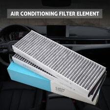 Fits BMW 6 Series F13 Genuine Comline carbone activé Cabine Filtre à Pollen