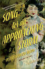Song for an Approaching Storm by Peter Froberg Idling (Paperback, 2015)