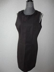 H&M Abendkleid Traum-Kleid mit Perlenstickerei Hochzeit Gr ...