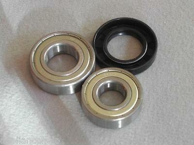 Tambour Bearing /& Seal Kit pour adapter les machines à laver Hotpoint Creda