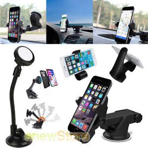 360-Car-Windshield-Mount-Holder-Bracket-For-Mobile-Cell-Phone-GPS-iPhone-Samsung