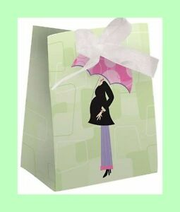 Baby-Shower-Favor-Bags-Set-of-18-for-Baby-Shower-Candy-Favors-Girl-or-Boy