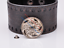 10X-Bohemian-3D-Flower-Turquoise-Conchos-For-Leather-Craft-Keychian-Wallet-Decor miniatuur 25