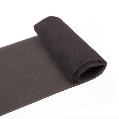 Women Sheer Ultra-Thin Tights Pantyhose Stockings Open Toe Pantyhose Pip SH
