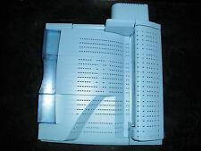 USED Ricoh Bridge Unit BU3030 D386-17 *Fits MP C5501 C4501 C5000 5001 4001 +