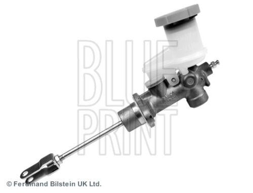 5 YEAR WARRANTY BRAND NEW Blue Print Clutch Master Cylinder ADS73407