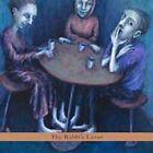 The Rabbi's Lover by Jenny Scheinman (CD, Jun-2002, Tzadik Records)
