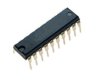 74AC240PC-Octal-Buffer-Line-Driver-with-3-STATE-Outputs-Fairchild-Semiconductor