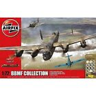 Airfix BBMF Collection Gift Model Set 1 72