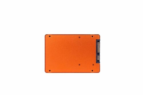 Colorful SL500 SSD 480GB 2.5-inch SATA3 Internal Solid State Drive for PC Laptop