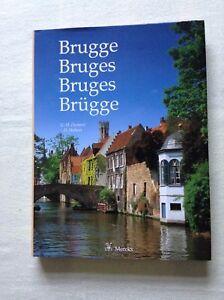 BRUGGES-G-H-Dumont-and-D-Hubaut