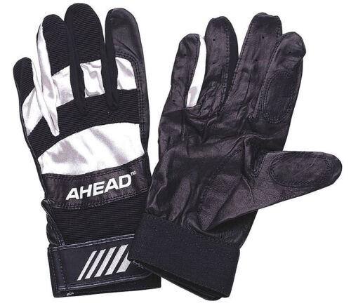 Ahead Drummer`s Gloves Small Drummer Handschuhe 1 Paar PSHK-7D-HP