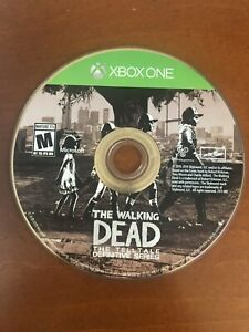 The-Walking-Dead-The-Telltale-Definitive-Series-Xbox-One-New-DISC-ONLY
