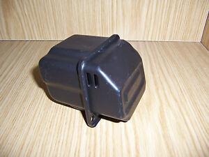 105cm Schiene 3//8 4 Ketten passend für Stihl 044 MS440 MS 440 guide bar chain