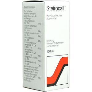 Steirocall-Drops-100-ML-PZN1664908