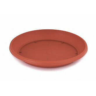 Sottovaso Mediteran 55 Color Terracotta