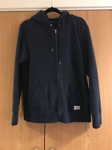 Nuova Size Navy Small Tracksuit Smith Paul pqHwrpO