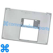 """Apple MacBook Pro 15/"""" A1260 Early 2008 Memory Door Cover 922-7931 A"""