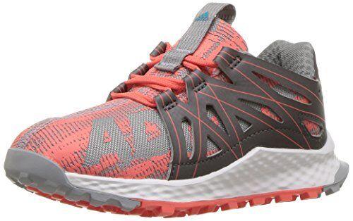 Adidas c Performance Boys Vigor Bounce c Adidas Trail Runner 1- Pick SZ/Farbe. da2d68