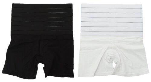 2er Pack Bauchweg Panty Slip Bauchwegpants Größe 36 38 40 42 Bauchwegslip Mieder