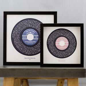 Personalised-Song-Lyrics-Print-Vinyl-Record-Perfect-Wedding-Valentines-Day-Gift