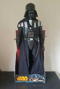 Darth-Vader-31-034-Figure-79cm-Star-Wars-Action-Huge-79cm-new-in-box