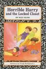 Horrible Harry and the Locked Closet by Suzy Kline (Hardback, 2005)