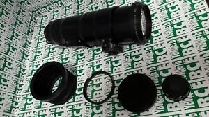 tair-3s-4-5-300-Lens-made-in-RUSSIA-9710257