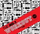 No.1 Workout Album von Various Artists (2012)