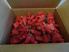 Lot Of 385 Circa C3b3s 30 Analog 5 Pin Surge Protection Gas Modules Telecom