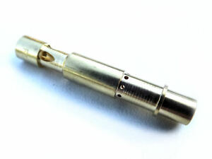 EMULSION-TUBE-F2-F7-F9-F11-F14-F16-for-WEBER-DCOE-IDF-IDA-61450