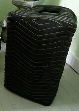 YAMAHA DXR10 DXR 10 CBR10 Premium Padded Speaker Covers (2) - Qty of 1 = 1 Pair!