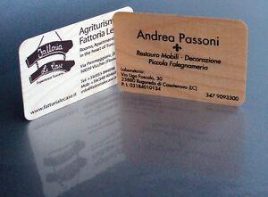 500-BIGLIETTI-DA-VISITA-DI-LEGNO-wood-business-cards