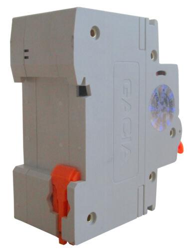 FI//LS Schalter PL8HE C20 30mA  A