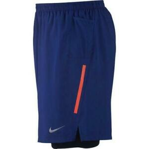 delicate colors quality products great deals Details about Nike 7