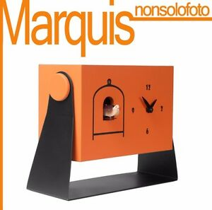 orologio-a-cucu-art-152-1028-034-mi-dondolo-034-Pirondini-6-colori-disponibili