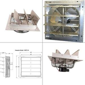 10-in-600-cfm-power-shutter-mounted-variable-speed-exhaust-fan-vent-automatic