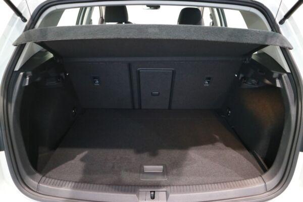 VW e-Golf VII   billede 16
