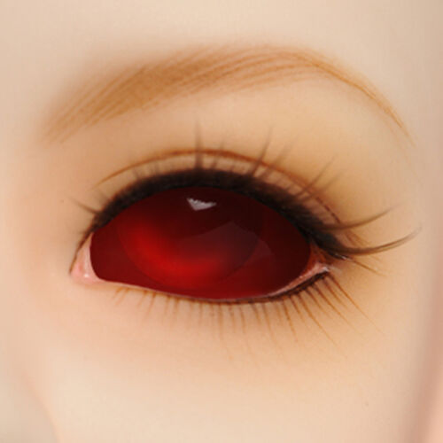 Dollmore 16mm Specials Mono Eyes MO11