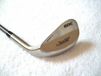 Acer Xb 68 Degree Loft/ 6 Degree Bounce Wedge Apollo Smooth Shaft Righthand