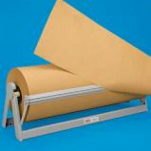 Horizontal Paper Roll Cutters brand new fast shipping