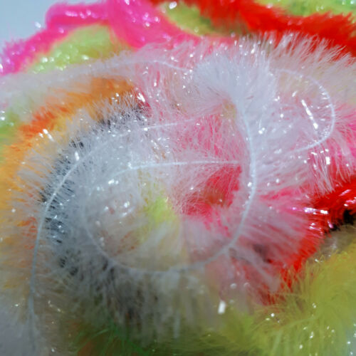 15mm Blob Fritz Fly Tying Fritz Fly Tying Material